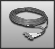 obrázek - Kabelové připojení